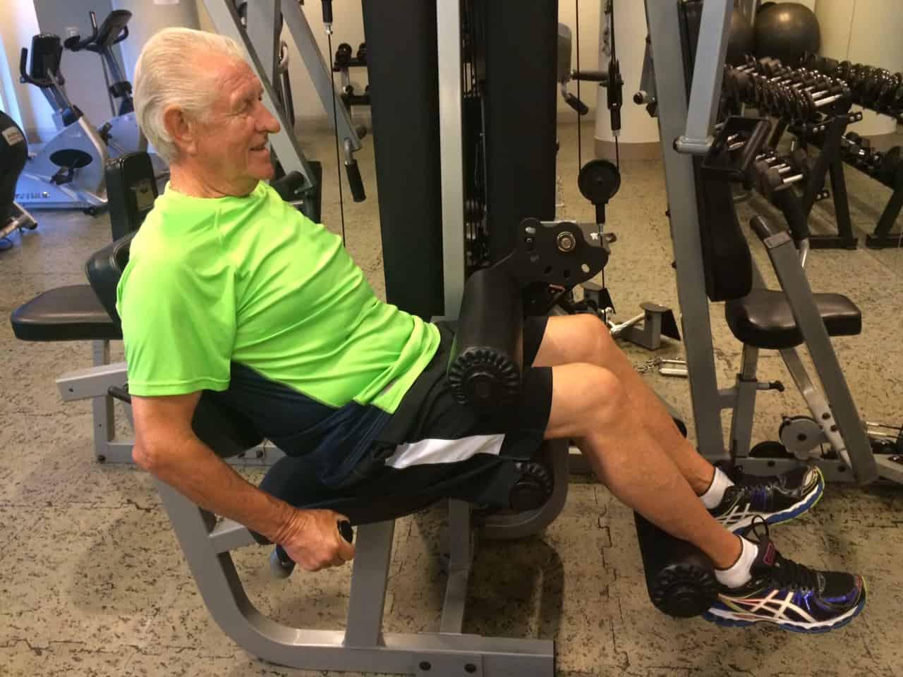 fitness-senior-2