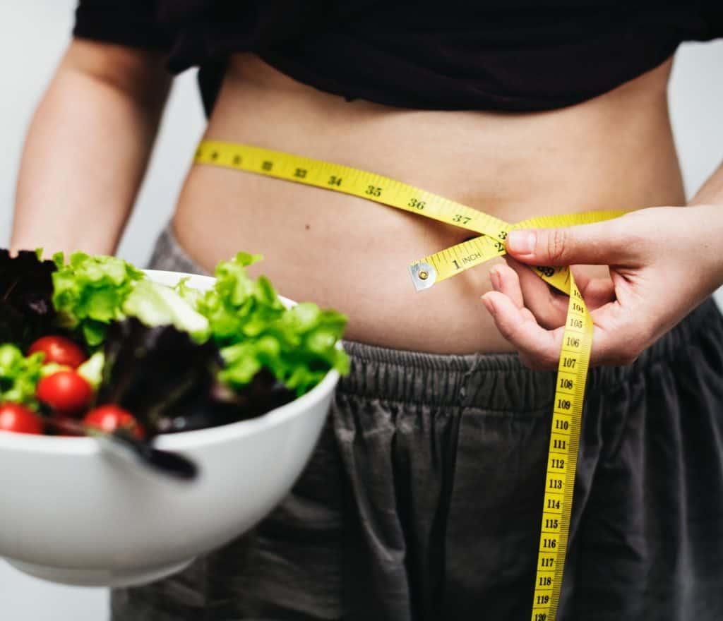 gut health, healthy lifestyle, good nutrition